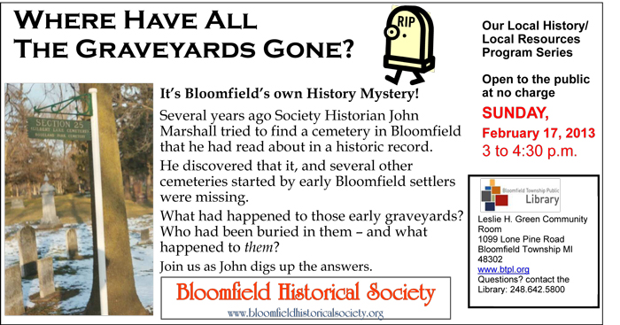 Graveyards-Flyer_2-17-13wb