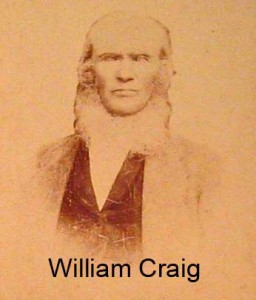 WilliamCraig_n