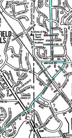 bikeride_map1