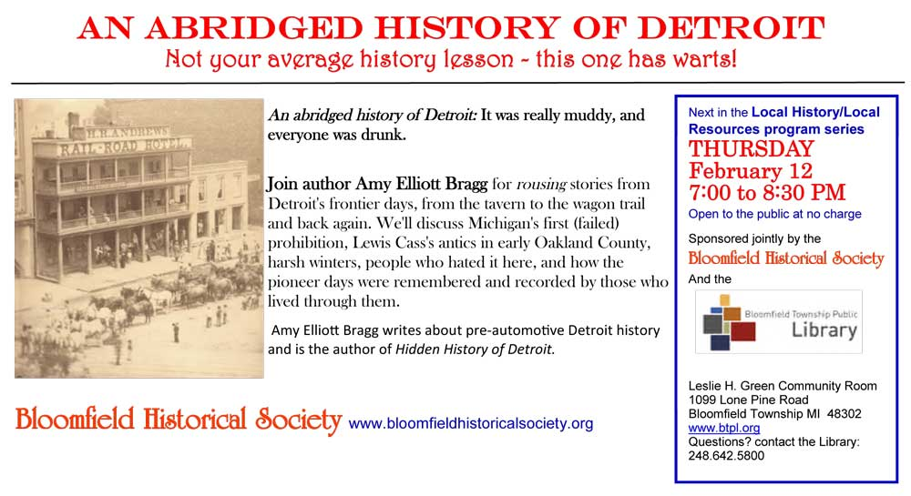 Feb-12-2015-Amy-Elliott-Bragg-and-the-history-of-Detroit-draft-flyer-v1-1