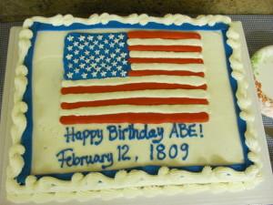 hhd_cake