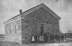 wls-1910